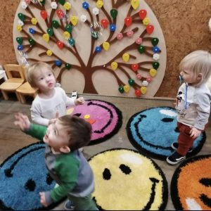 Nursery_classes_11