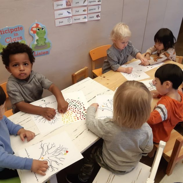 Nursery_classes_20