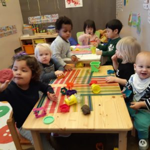 Nursery_classes_21